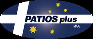Patios Plus WA