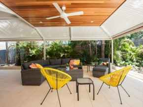 How to Create a Patio Which Suits the Style of Your Home