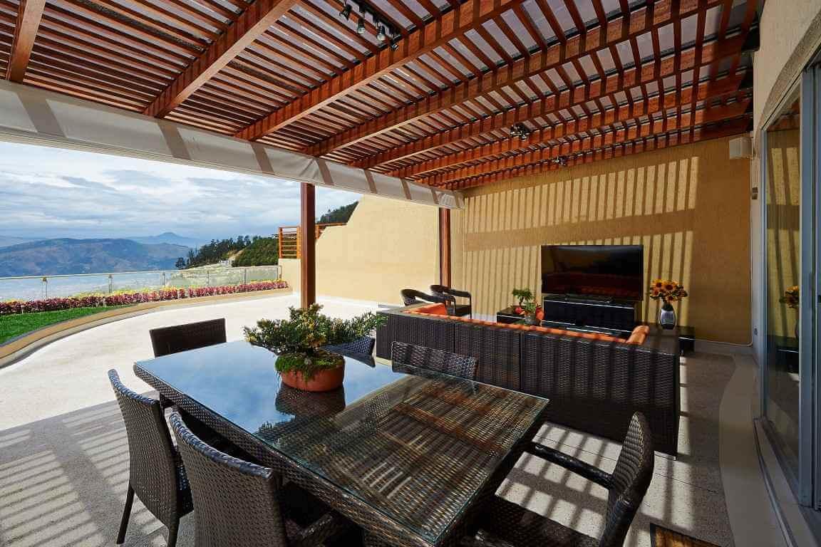 patio roof ideas patios plus wa